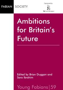 Ambitions_For_Britains_Future_Page_01