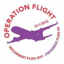 Operation Flight