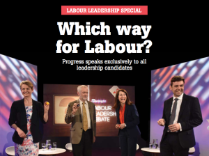 Labour-leadership-special
