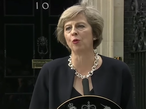 Theresa-May-Downing-Street-speech.png